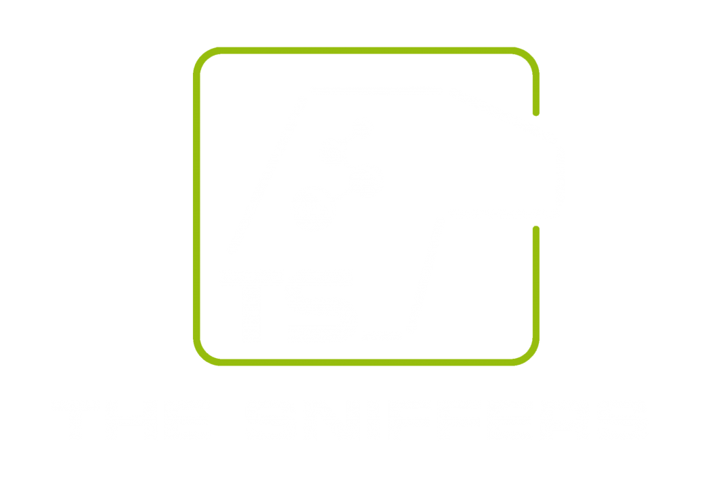 logo The Sniffers