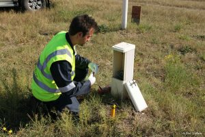 cathodic protection measurement 4