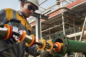 pigging inspection_17Y2757H aangepast