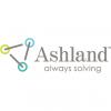 Logo Ashland