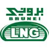 Brunei LNG