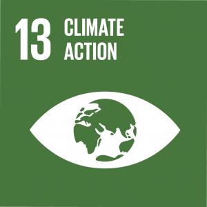UN Environment Climate action