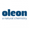 Logo Oleon