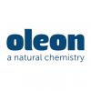 Logo Oleon