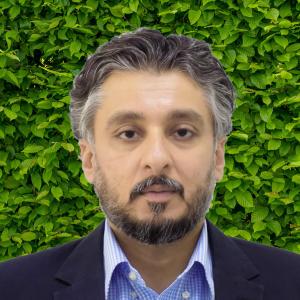 Pratyush Datta Sales Manager The Sniffers