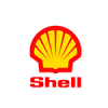 Shell correct