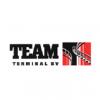 Team Terminal